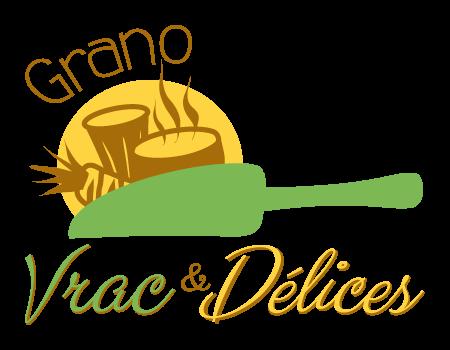 Grano-Vrac & Délices - Épicerie éco et vrac!